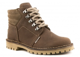 MODELL 112 OLIVE CRAZY